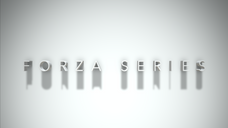 Forza Series: Viareggio Part One (Edited)