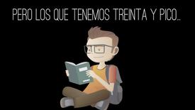 """Introducción Documental """"Los blogs han muerto"""""""