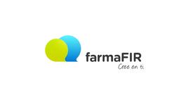 FarmaFIR