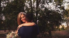 Alejandra + David - Wedding Trailer -