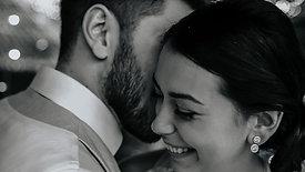 Alex + Lidia - Wedding Trailer - Matematica de amor