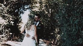 Ángela + Ivan - Película de boda -