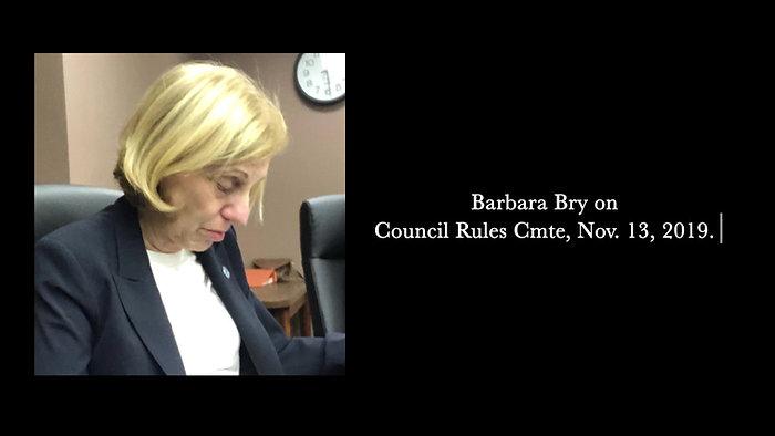San Diego Mayoral Independent Expenditure - On Alert