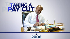Mike Gipson for Assembly - For Us