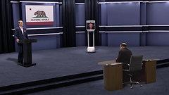Harley Rouda for Congress - Debate