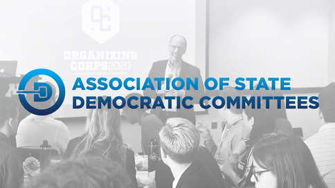 Association of State Democratic Committees