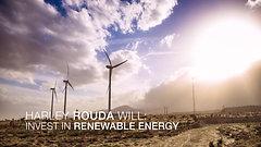 Harley Rouda for Congress - Future