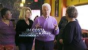 Jim Costa for Congress - Everyone Deserves