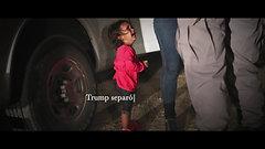 Immigrants' List Civic Action, Inc. - Invasion (Spanish)