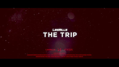 THE TRIP™
