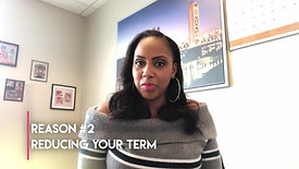 Mortgage News Today Ep. 13 - Is Now a Good Time to Refinance?