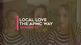 Mortgage News Today Ep. 10 - Local Love the APMC Way