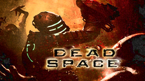 Make Us Whole Again: The Story and Symbolism of Dead Space