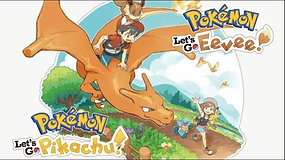 Let's Go! The Myths and Legends Behind Pokemon (1-100)