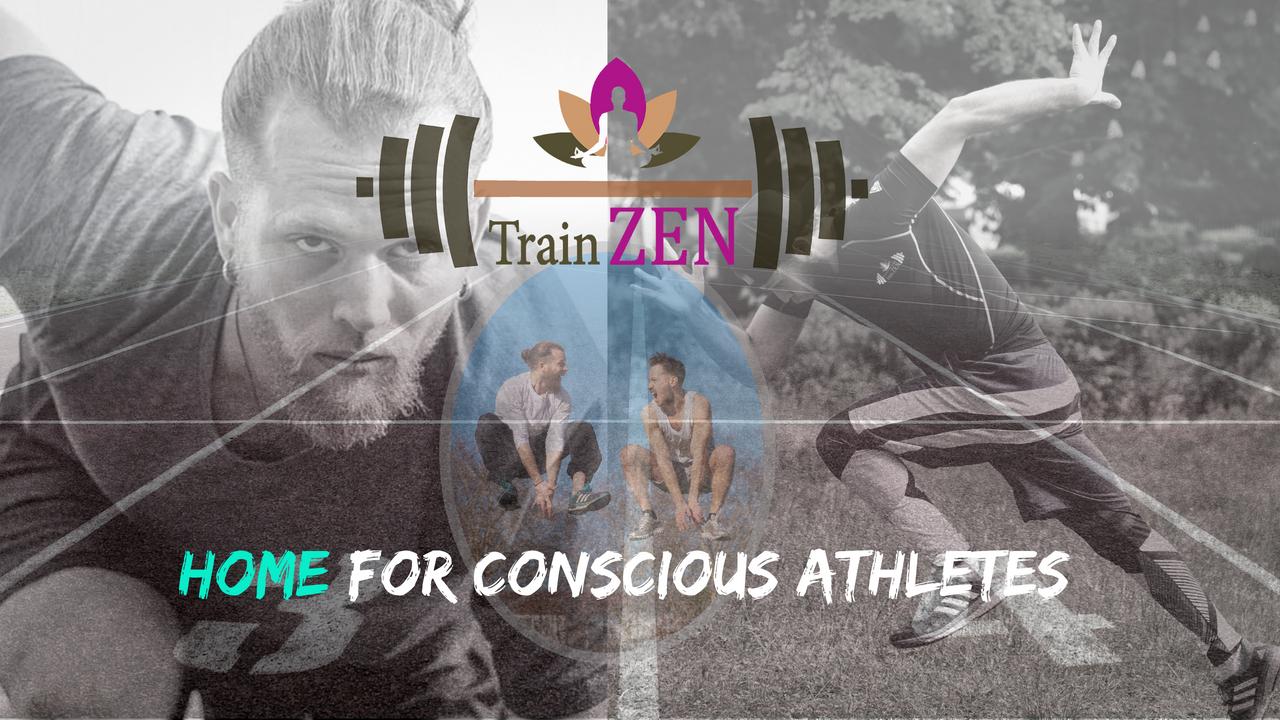 Train ZEN