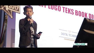 Road to Digital Village