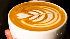 Cornico Coffee