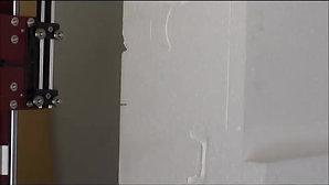 FCX848 Large Foam Cutter