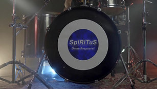 SpiRiTuS (The RockBand) Going To iHeartRadio Awards and Billboard Top 10