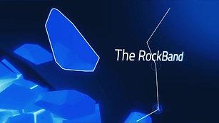 SpiRiTuS (The RockBand) Going To iHeartRadio Music Awards and Billboard Hot 100