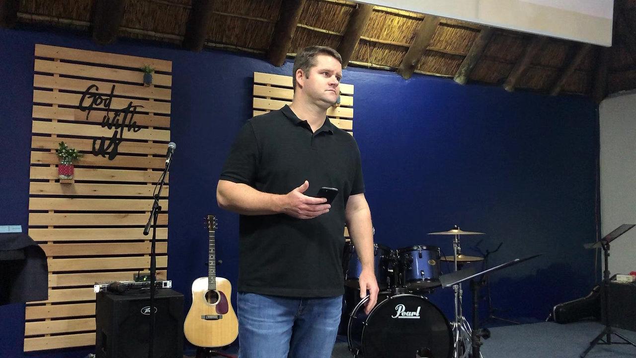 DIY Disciples - Growing in wisdom & understanding