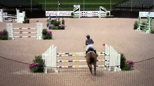 Diatol WP Z Winning Low Jr/Ao Classic Tryon