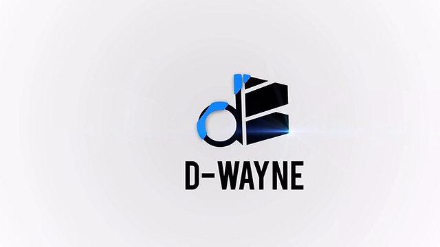 D-Wayne Featured Video