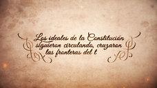 03 JUAREZ Y CARRANZA SUBS