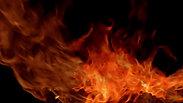 BG-06 Огонь