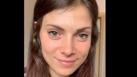 Camilla Scuto