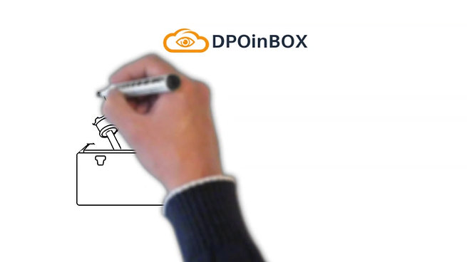 Introduction - DPOinBOX