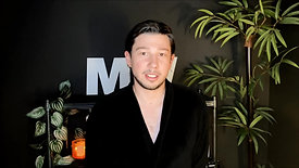 Evgeny Yurkaev (Fisioterapeuta)