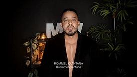 Rommel Quintana (Ingeniero Industrial)