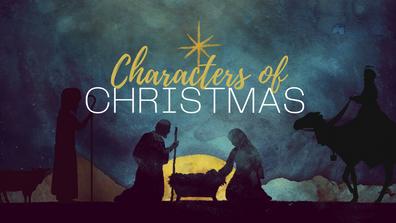 Sunday Service, December 20, 2020