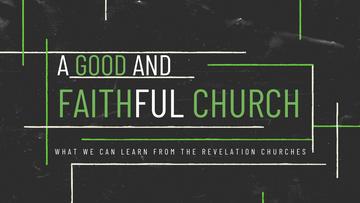 Sunday Service, April 25, 2021
