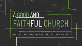 Sunday Service, March 21, 2021