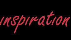 MTinspiration MESSE-Spots 4 von 9
