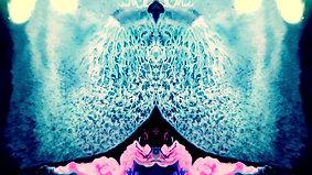 WATERFALL - NANOCLIP 4K