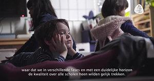 KinderKuren