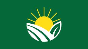Okarapp - Tutorial 2:  Carga de Trabajos Cultivo y Cosecha