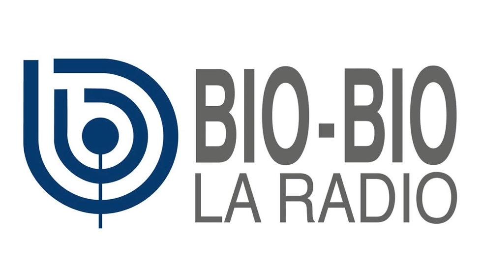 Entrevista Radio Bio-Bio