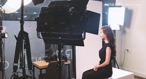 Dia_디아스튜디오