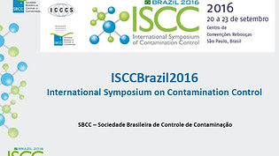 ISCCBRAZIL2016