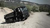 Renault Trucks_GAMMA K