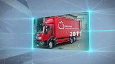 Renault Trucks sperimenta l'elettrico
