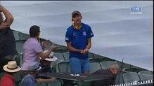 Gibbo as seen on tv