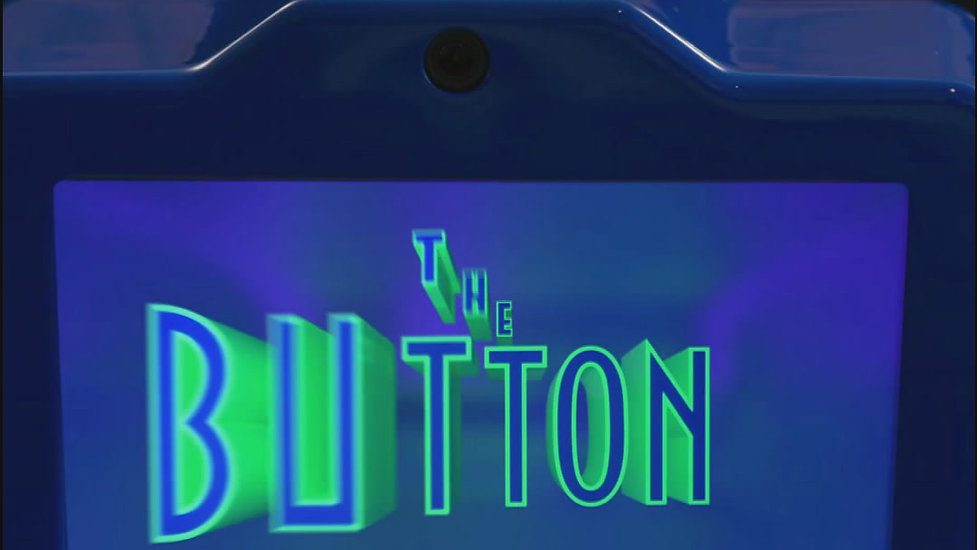 The Button Social Trailer
