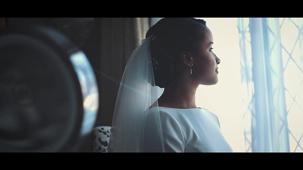 Wedding Highlight Video