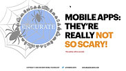 Create a mobile app in 30 days: it's really not so scary!