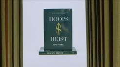 Hoops Heist Trailer | 2021